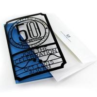 Custom-invitation-detailed-intricate-laser-cut