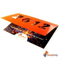 Custom-short-run-Printed-Laser-cut-greeting-card.jpg