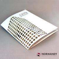 Detailed-die-cut-presentation-brochure.jpg