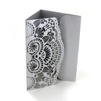 Silver-Invite-1