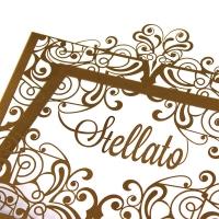 Stellato-detail