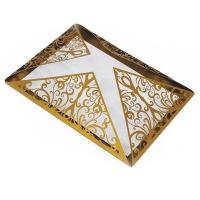 Triangle-Fold-1