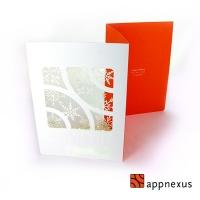 appnexus-snowflake-laser-cut-detailed-christmas-card