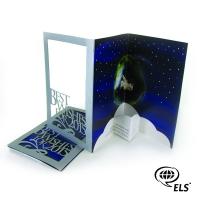 best-wishes-holiday-card-laserlogik-detail-laser-die-services