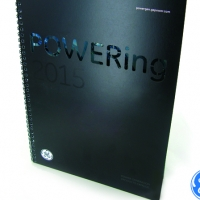 bookbound-binding-manual-heavy-cover-die-cutting