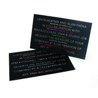 custom-invitation-foil-stamped-die-cut-detail