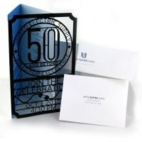 custom-printed-envelopes-special-invites