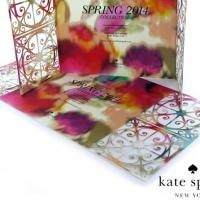 designer-quality-laser-die-cut-folded-invitation