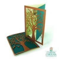 detailed-laser-die-cut-greeting-invite-card