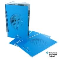 short-run-digital-print-bound-laser-die-cut-manual-booklet.jpg