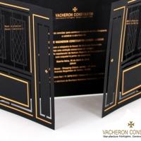 vacheron-esquisite-detailed-invitation