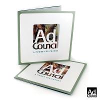 Ad-Council-1