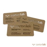 Carton-Lab